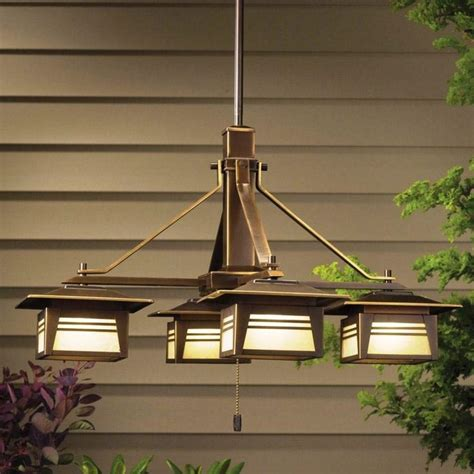 outdoor candle chandelier outdoor hanging candle chandelier light fixtures design