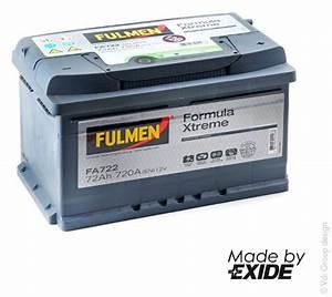 Batterie Fulmen Auchan : batterie voiture leclerc prix quelques liens utiles l auto e leclerc compte sur sa ligne de ~ Melissatoandfro.com Idées de Décoration