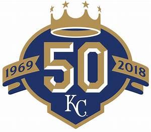2018 Kansas Cit... Royals
