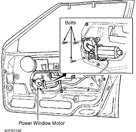Volkswagen Jetta Air Conditioning Diagram