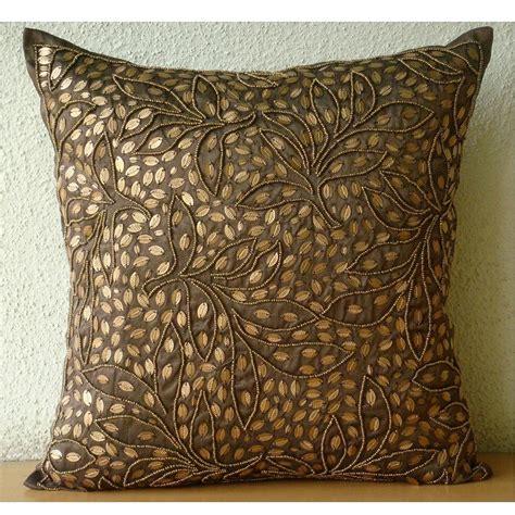 3422 bronze throw pillows 20 ideas of gold sofa pillows sofa ideas