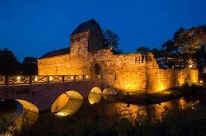 Bad Vilbel Burg : burgfestspiele bad vilbel region frankfurt rhein main ~ Eleganceandgraceweddings.com Haus und Dekorationen
