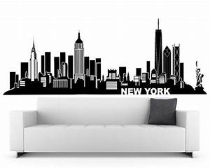 New York Room Decor. Transformer Room Decor Bedroom Ideas ...