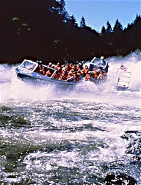 Jet Boat Rides Gold Beach Oregon by Best 25 Gold Beach Ideas On Pinterest Gold Beach Oregon