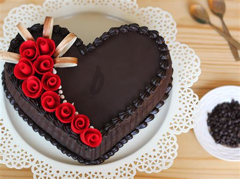 Cake Images Scrumptious Cakes For Every Celebration Inside Catholic