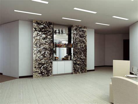 home bar ideas for small spaces wine bar designs ideas joy studio design gallery best design