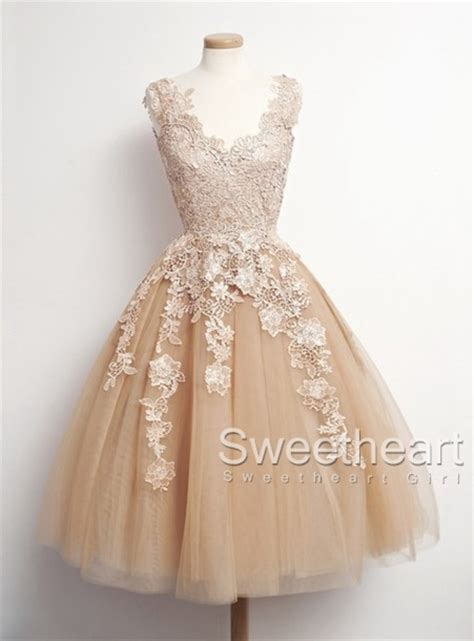 lila brautkleider sweetheart retro tulle lace prom dresses formal dresses store powered by