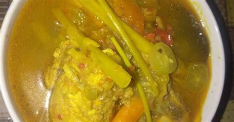 Garang asem ayam adalah salah satu yang terkenal dari sekian banyak resep legendaris dari tanah jawa. 395 resep garang asem ayam tanpa bungkus daun pisang enak dan sederhana - Cookpad