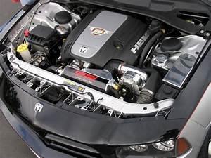 5 7 Hemi Kompressor : 5 7 hemi supercharger kit chrysler 300c forum 300c ~ Jslefanu.com Haus und Dekorationen