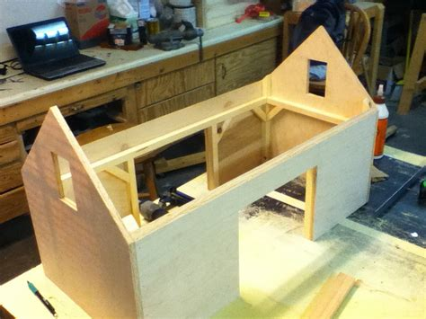 wooden toy barn building plans wow blog