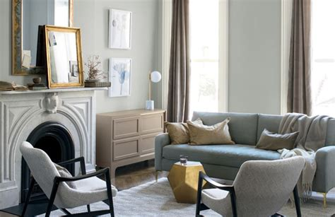 interior paint colors of 2019 consumer reports