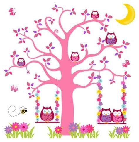 gallery  cute pink owl wallpapers desktop background