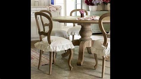 shabby chic kitchen table ideas youtube