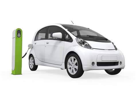Auto Electric Car by Are Electric Cars Truly Zero Emission Vehicles Let S Find Out