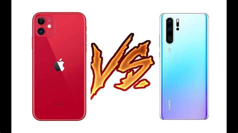 apple iphone product red huawei p pro comparison