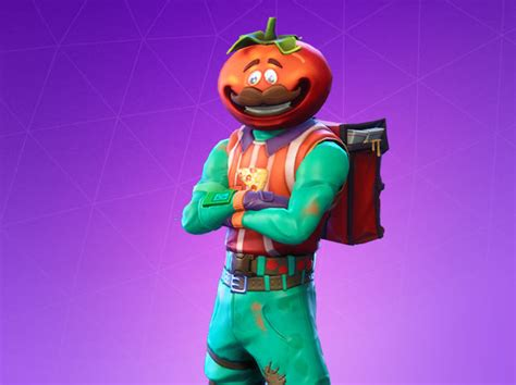 quiz match  fortnite skin   correct  playbuzz