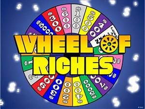 online wheel of fortune template image collections With online wheel of fortune template