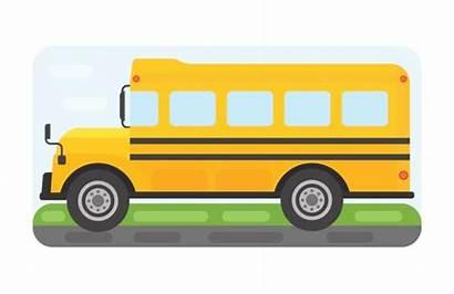 Bus Clip Clipground Drop Line