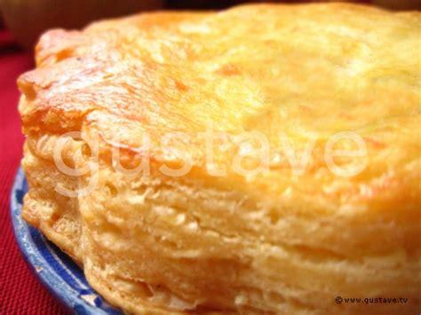 galette des rois aux pommes p 226 te feuillet 233 e et fruits fondants parfum 233 s 224 la cannelle la