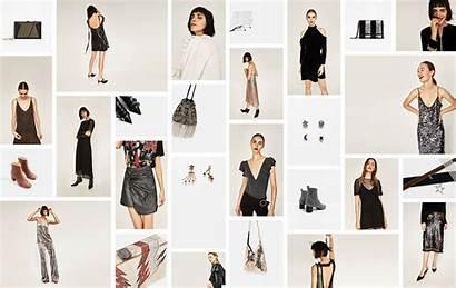 Zara Chain Supply Friday Ad Website Catalogue
