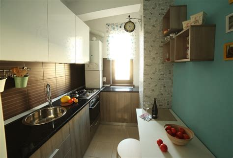 home interior design for small apartments small apartment interior design in bucharest romania by