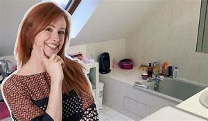 Refaire Une Douche : refaire sa salle de bains installer une douche l 39 italienne c t maison ~ Dallasstarsshop.com Idées de Décoration