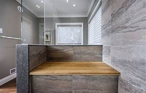 1000+ Bathroom Ideas Photo Gallery on Pinterest Bathroom
