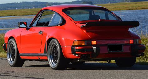 porsche red paint code guards red 1974 paint cross reference