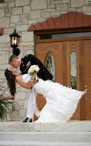 free wedding gowns for military brides nyc on the cheap With donate wedding dress military