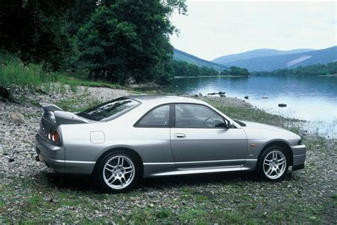 nissan skyline illegal  uk nissan recomended car