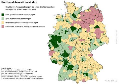 schmalband deutschland warum unser internet immer noch zu