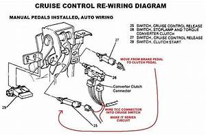 2001 Z28 M6 To A4 Conversion - Wiring Questions
