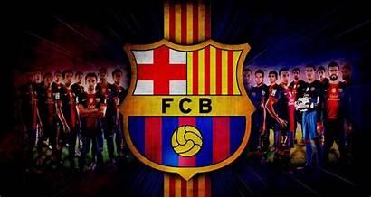 Barcelona Terbaru Wallpapers Fc Gambar