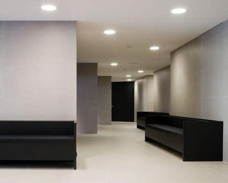 m ro bureau herinrichting inkomhal belgacom architectura be