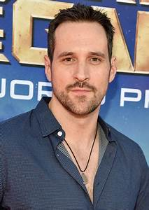 Travis Willingham Photos - 'Guardians of the Galaxy ...