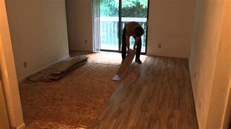 hardwood  carpet part  youtube