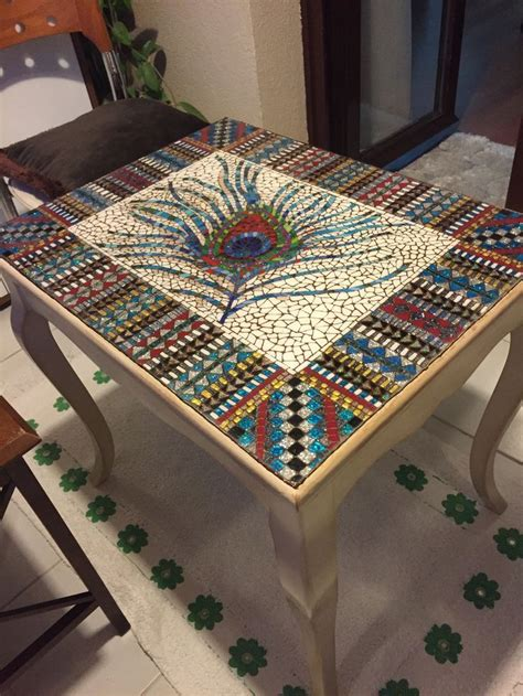 stained glass table ls 17 best images about geometric design square rectangle