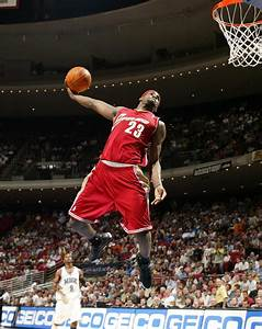Dar Sports The 10 Best Dunkers In Nba History