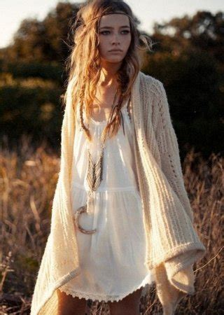 cute boho hairstyles  short long medium length hair