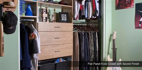 custom kids closets cabinets children s closets new