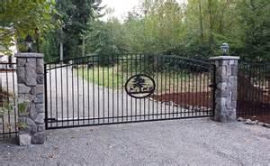 iron gates driveway gates fence wrought iron gates garden gates security gates pedestrian