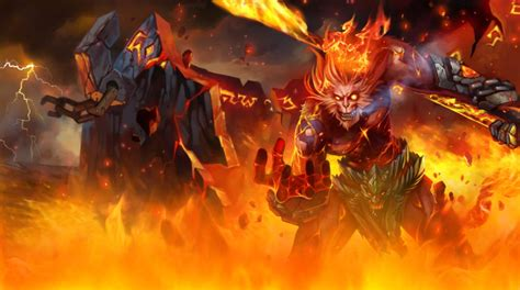 League Of Legends Animated Wallpaper - wallpapers for desktop 3d moving animation