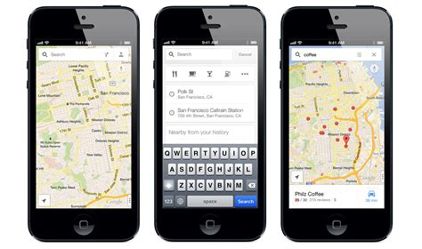 best traffic app for iphone best iphone apps for aussie drivers 360 finance pty ltd