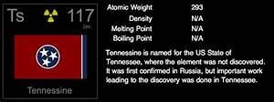 Sodium /ˈsoʊdiəm/ is a chemical element with symbol Na an ...