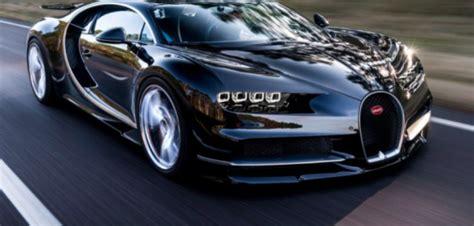 la le la plus puissante du monde cette nouvelle voiture est d 233 sormais la plus puissante du monde