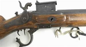 Elephant gun - British Militaria Forums