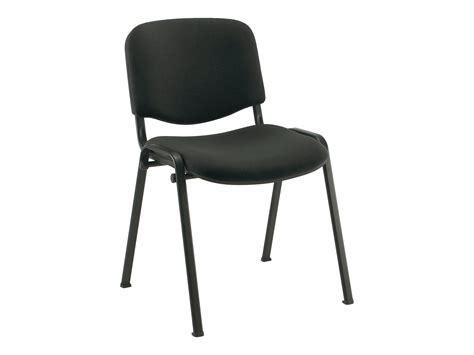 chaise visiteur mt pr500 chaise visiteur tissu différents coloris