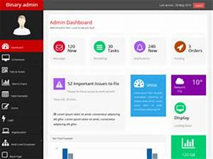 Free software website templates 102 free css for Html side menu bar template