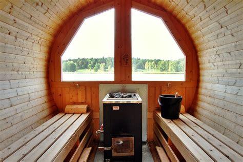 rent  stockholm sweden id cottage  lake
