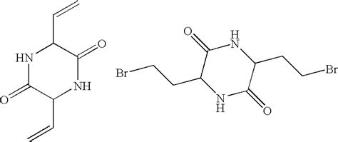 Method For Production Of Methionine From